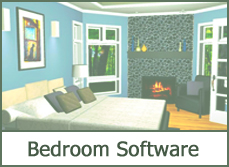 bedroom design software downloads reveiws