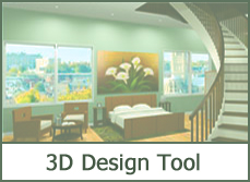 bedroom design software application programs