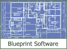 blueprint design software tool downloads reveiws