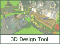 Top pool deck ideas plans pictures 2016 for 3d pool design software free