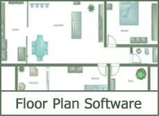floor plan design software programs