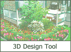 Charming Garden Pictures Photo Gallery 3d Garden Design Planner Tool Software