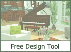 free home design software programs