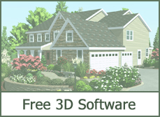 3d free design tool software programs