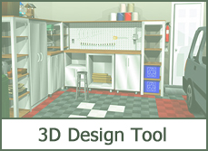 Best garage design ideas pictures gallery 2016 for Free garage design software