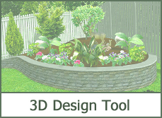 top raised garden bed ideas pictures 2016 On garden design 3d tools