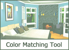 Best paint color matching tool ideas 2016 - Paint color coordination tool ...