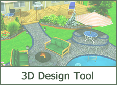 Patio Design Software