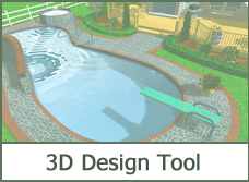 Free building design software programs 3d download for 3d pool design software free