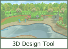 landscape design software