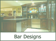basement wet bar designs ideas pictures