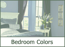 bedroom paint colors designs ideas pictures