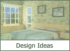 bedroom designs ideas pictures