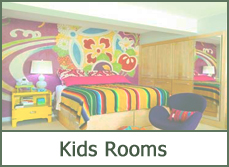 kids bedroom designs ideas pictures