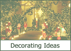 most popular christmas decorating ideas