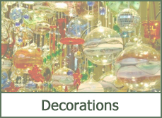 best Christmas 2014 decorations ideas