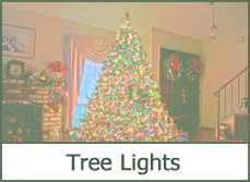 christmas lights design decorating decorations