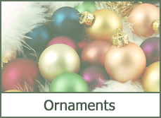 top 2014 christmas ornaments