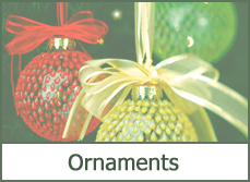top 2015 christmas ornaments