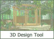 pergola design software downloads reviews