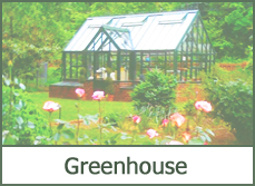 greenhouse designs ideas pictures plans