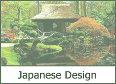 Japanese Garden Designs Ideas