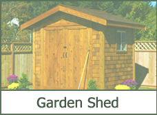 garden shed designs ideas pictures plans