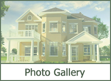 home design photo gallery