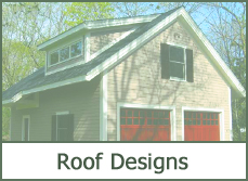 roofing designs roof ideas pictures