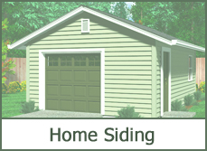 home siding designs ideas colors materials