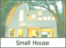 small house designs ideas pictures