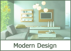 modern designs ideas pictures