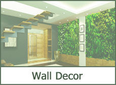interior vertical garden designs wall decor photos