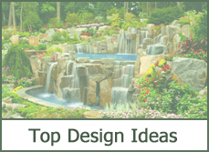 top landscaping designs ideas photos