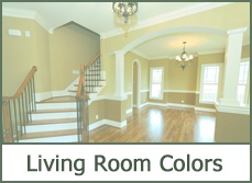 livingroom paint colors ideas