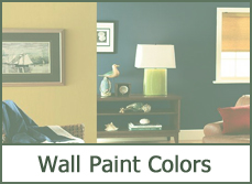 Most popular living room paint colors 2016 designs ideas Most popular color for living room 2016