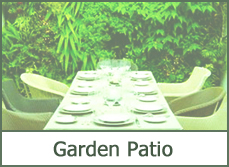 vertical garden patio designs ideas photos