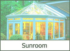 sunroom designs ideas pictures