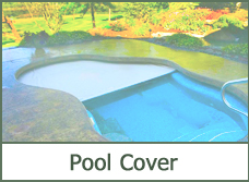 swimming pool cover ideas designs options