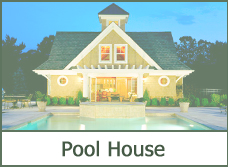 swimming pool house designs plans ideas pictures