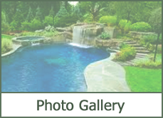 swimming pools designs ideas pictures