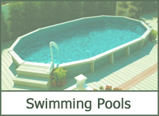 swimming pool designs ideas pictures