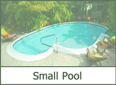 small pool designs ideas pictures