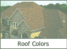 roof colors roofing designs pictures