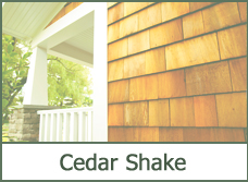 cedar shake siding ideas pictures styles colors