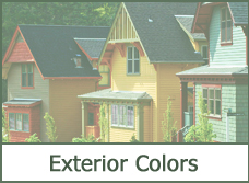 house paint colors ideas options pictures