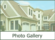house home photo gallery pictures photos pics images