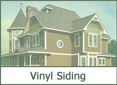 vinyl siding options styles designs pictures ideas