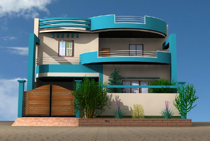 Free building design software programs 3d download 3d home builder software