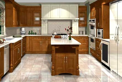 Kitchen Design Software Free Downloads 2018 Reviews